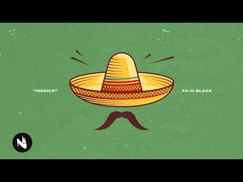 "[FREE] Mexican Type Beat 2020 – ""MEXICO""   Free Type Beats   Rap Trap Instrumental"