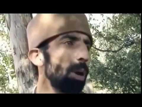 Afghan Movie Dard فیلم کامل درد thumbnail