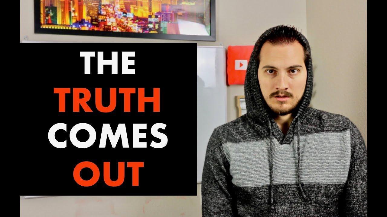 How Robinhood Really Makes Money - YouTube