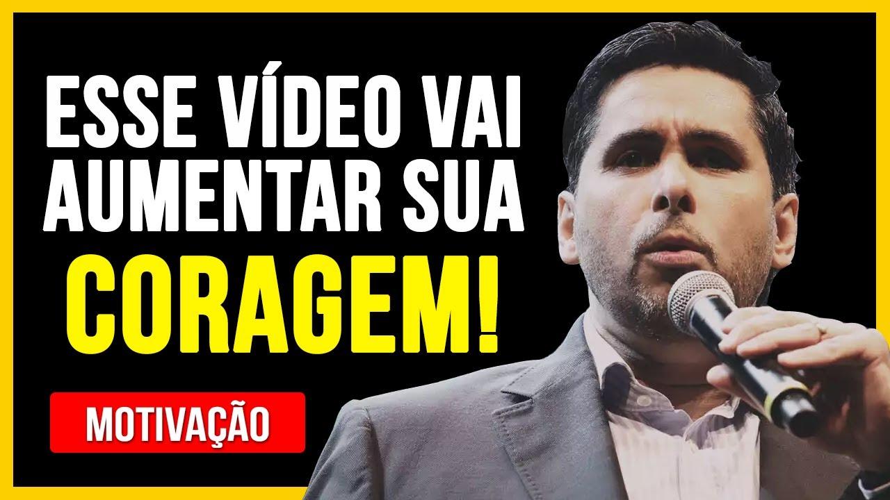 Flávio Augusto Motivacional Melhor Vídeo 2019 Motivação