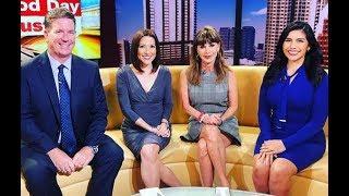 Apology Etiquette |  Leading Etiquette Expert Diane Gottsman