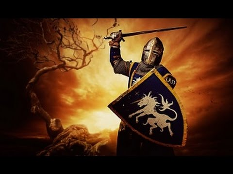 MILITARY HISTORY : Medieval Armour and Axes
