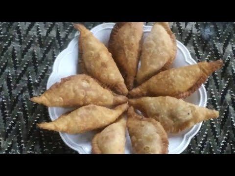 Kajjikayalu Recipe In Telugu Vantalu By Suchi Planet
