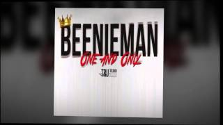 Beenie Man - One and Only [TRU Religion Riddim] Grillaras Prod.