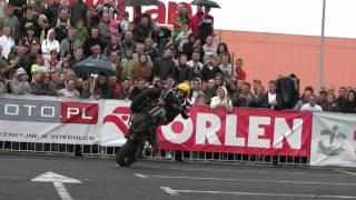 1st Place Final Run at StuntGP2010 International by $tunter13