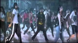 abcd video song in telugu