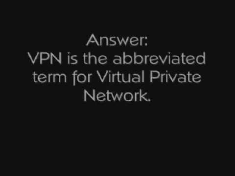 what-does-vpn-stand-for?