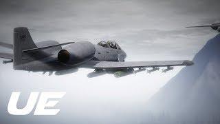 GTA V Military Crew | 2019 | The Return | United Empire | PS4