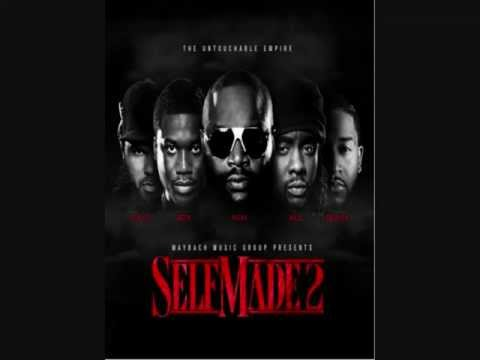 Wale - I Be Puttin' On Feat. Wiz Khalifa, French M