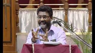 Answering Common Islamic Objections Rev Sudhakar Mondithoka 2 of 2  Telugu
