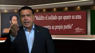Alerta! Cabello ordena ataque contra actos del catolicismo - P. de Mando - EVTV 01/19/20 S1