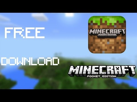How To Download MCPE On Android For Free 100% Works (STILL WORKS IN 2020)