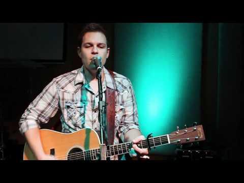 You Never Let Go Matt Redman  acoustic  wchord chart