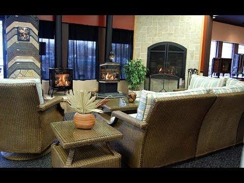 indoor-patio-furniture