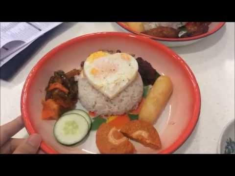 Curry Times Novena Square, Singapore
