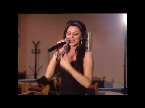 Orbis Live Makedonski pesni