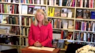 University Press Books 6/5/13