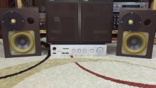 RFT B3010 & RFT SV3000