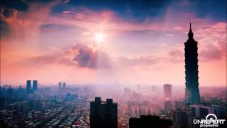 Aeron Aether & Elfsong | Empyria (Shingo Nakamura Remix)