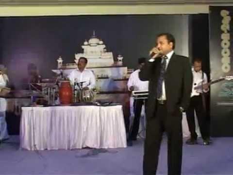 Chehra hai ya .... Song From Movie Sagar-Yogesh Mittal