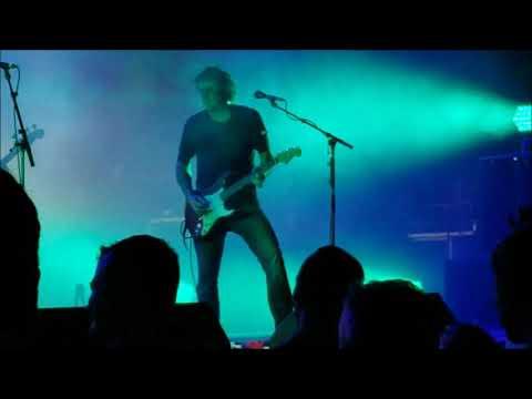 """Ween - """"Voodoo Lady"""" Live at the Met, Philadelphia, PA 12/14/18"""