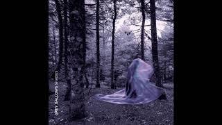 Grey Gallows - In a shadow dream