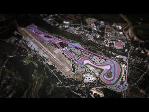 Formula 1 French Grand Prix