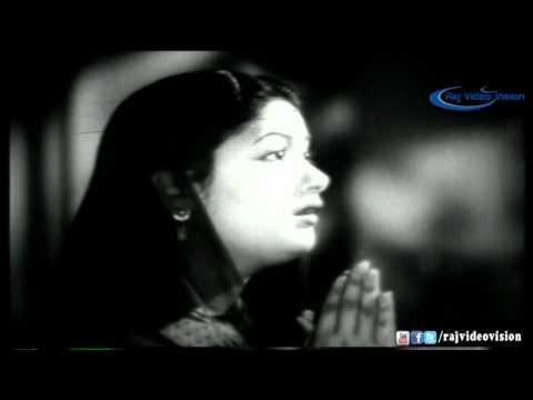 Yenaiyalum Mary Matha HD Song