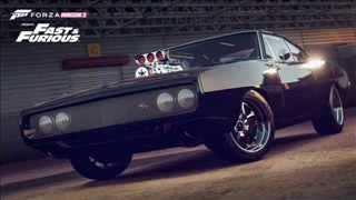 Nero - Satisfy (Forza Horizon 2 Fast & Furious OST) MP3 [HQ]
