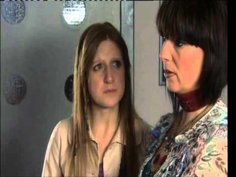 BBC1 Doctors The Horrors (8th September 2008)
