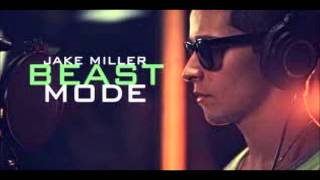 Jake Miller - Beast Mode LYRICS in Description