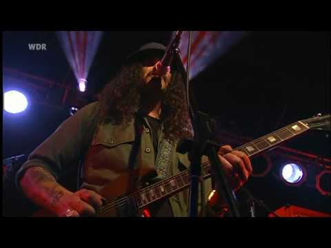 Brant Bjork live in Cologne - 10 - Radio Mecca.mp4