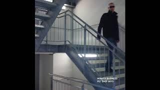 Baixar Pet Shop Boys - At rock bottom (Official audio)