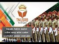 TNUSRB Police Constable preparation for medical exam tips tricks Eye test