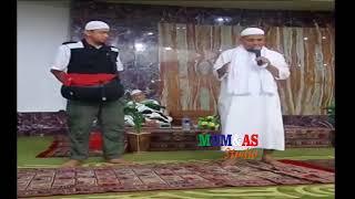 Asli Lucu Ceramah Guru KH Arifin Ilham Bahasa Banjar HD