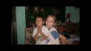 FATA SI BAIATUL MEU - BY EMI C &amp G BRAILA
