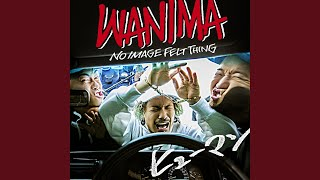 Provided to YouTube by WM Japan Human · WANIMA Human ℗ 2017 WARNER ...