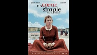 Video Un coeur simple download MP3, 3GP, MP4, WEBM, AVI, FLV Oktober 2017