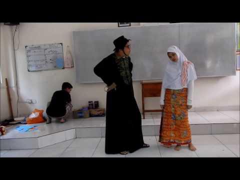 Drama Komedi - Keluarga Ucok Mp3