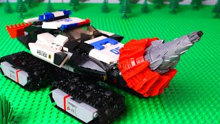lego-cars-and-trucks-experemental-police-tractor-and-construction-vehicle-for-kids