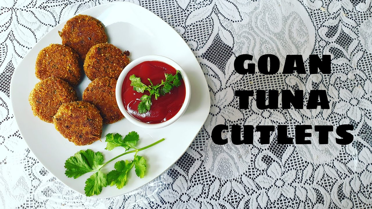 Quorn Chik'n Cutlets, Meatless Soy