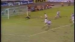 IFK Göteborgs väg mot UEFA-segern 1987