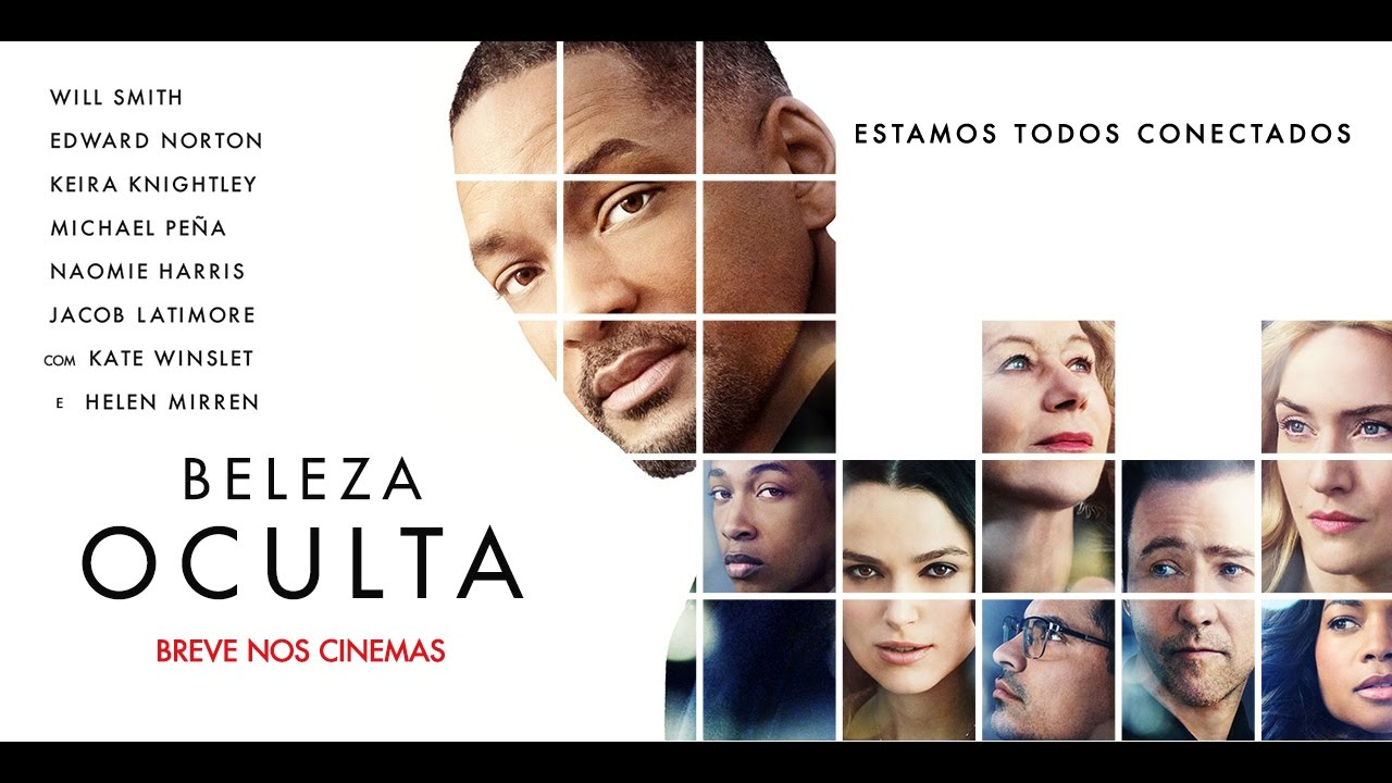 Beleza Oculta 2017 Bluray 720p Dublado Completo Youtube