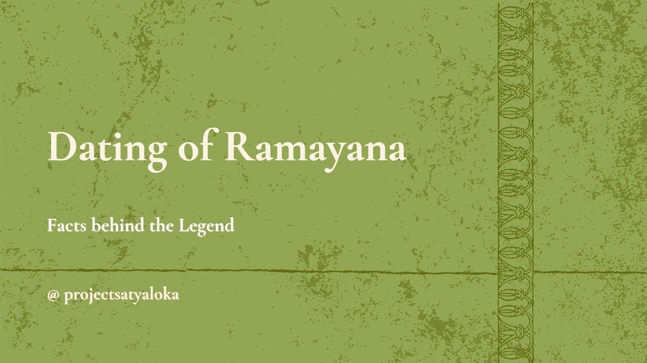 RAMAYANA CAFES SRL