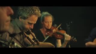 Naragonia Quartet - Lapwings & Crossbills