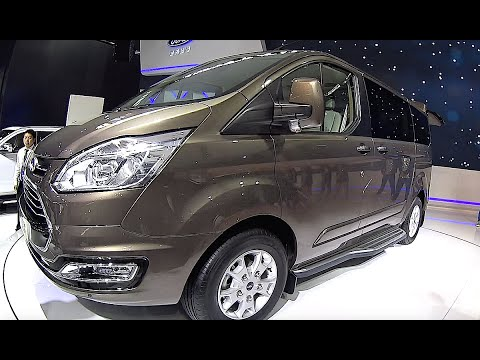 Models further New 2016 Lincoln Mkc as well New Used Car And Vans For Sale At Uk Dealers Perrys in addition DDdy AE0LFA moreover Transport. on 2016 ford tourneo courier interior