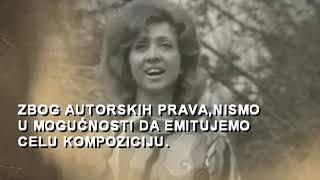 PESMA KAO LEK - MUHAMED MUJKANOVIC - (Tv Duga Plus 2020) - 234. EMISIJA