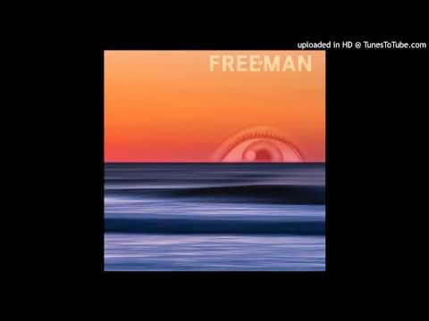 Aaron Freeman - Golden Monkey