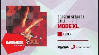 Mode XL feat. Cem Adrian - Kelebek | Official Audio