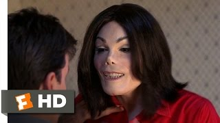 Scary Movie 3  6/11  Movie Clip - Fighting Mj  2003  Hd